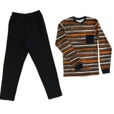 Men's pajamas set