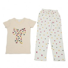 Women's pajamas set