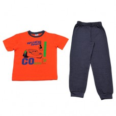 Children's pajamas set